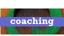 Coaching en supervisie (I en II)